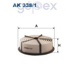 FILTRON AK338/1