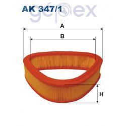 FILTRON AK347/1