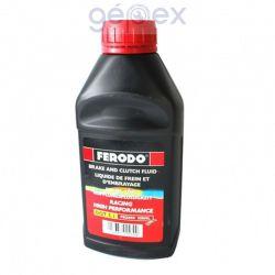 Ferodo DOT 5.1 0,5l