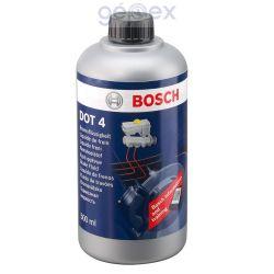 Bosch DOT4 0,5l