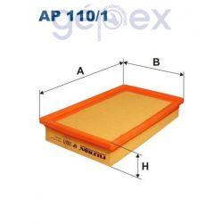 FILTRON AP110/1
