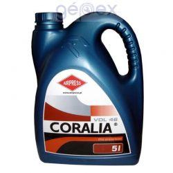 Orlen CORALIA VDL 46 5l