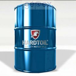 HARDT OIL OLEODINAMIC ISO VG 68 200l