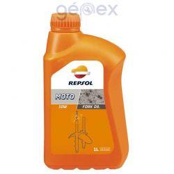 Repsol Fork Oil 10W