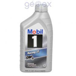 Mobil1 Racing 2T 1l