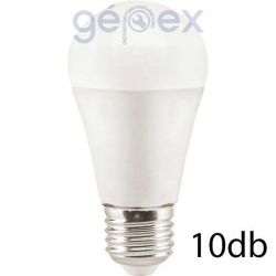 10db Extol LED lámpa 15W E27