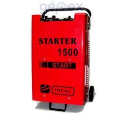 IDEAL STARTER 1500 12V-24V